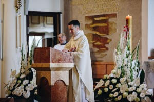 Ceremonia (41)