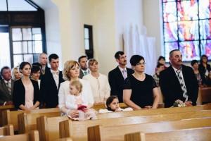 Ceremonia (44)