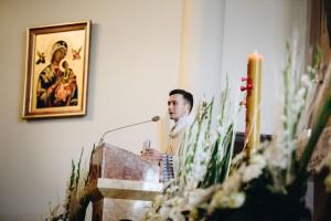 Ceremonia (45)