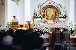 Ceremonia (47)