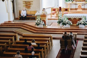 Ceremonia (52)