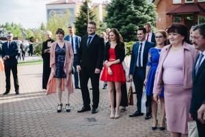 Ceremonia (6)