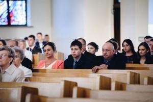 Ceremonia (66)