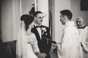 Ceremonia (71)