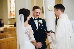 Ceremonia (72)