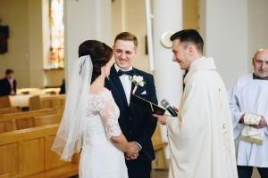 Ceremonia (73)