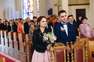 Ceremonia (77)