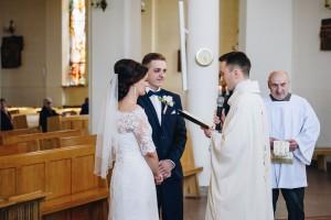 Ceremonia (80)