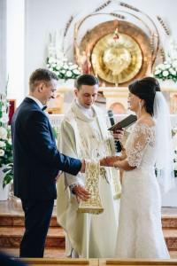 Ceremonia (82)