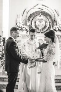 Ceremonia (83)