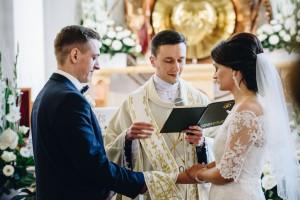 Ceremonia (84)