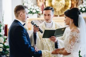 Ceremonia (85)