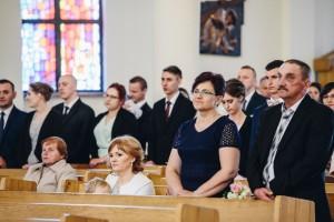 Ceremonia (95)