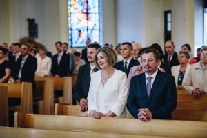 Ceremonia (96)