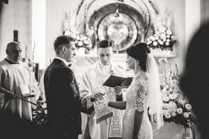 Ceremonia (98)
