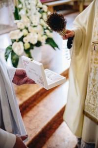 Ceremonia (99)