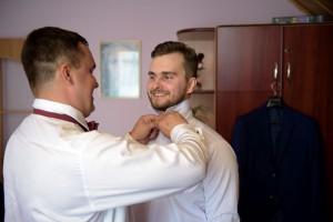 Kasia i Rafał 0045
