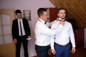 Kasia i Rafał 0047