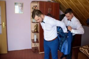 Kasia i Rafał 0052