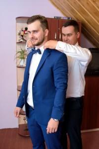 Kasia i Rafał 0053