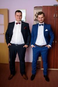 Kasia i Rafał 0062