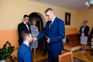Kasia i Rafał 0074
