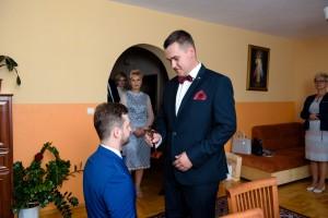 Kasia i Rafał 0082