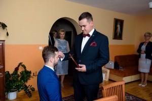 Kasia i Rafał 0083
