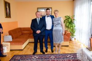 Kasia i Rafał 0088