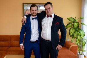 Kasia i Rafał 0091