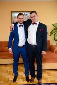 Kasia i Rafał 0092