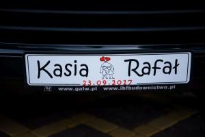 Kasia i Rafał 0110
