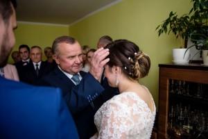 Kasia i Rafał 0183