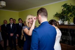 Kasia i Rafał 0190