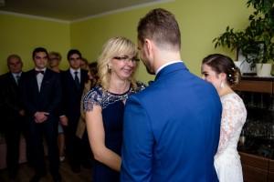 Kasia i Rafał 0191