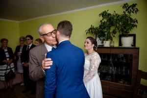 Kasia i Rafał 0208