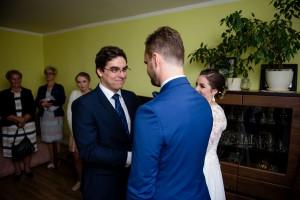 Kasia i Rafał 0216