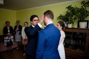Kasia i Rafał 0217