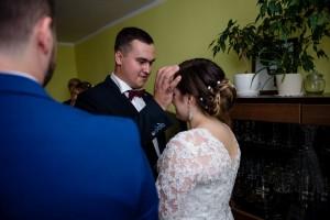 Kasia i Rafał 0219