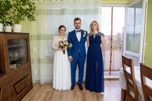 Kasia i Rafał 0236