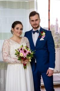 Kasia i Rafał 0238