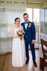 Kasia i Rafał 0240