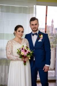 Kasia i Rafał 0241