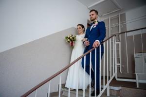 Kasia i Rafał 0242